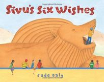 Sivus Six Wishes