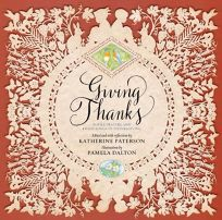 Giving Thanks: Poems