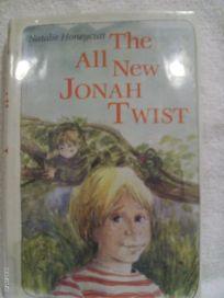 The All New Jonah Twist