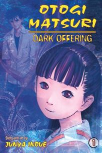 Otogi Matsuri: Dark Offering