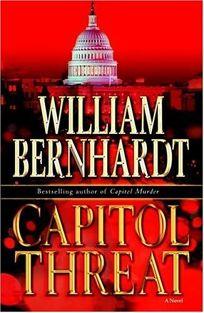 Capitol Threat
