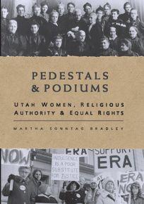 Pedestals and Podiums: Utah Women