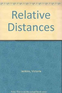 Relative Distances
