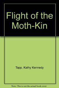Flight of the Moth-Kin
