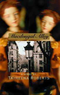 Macdougal Alley