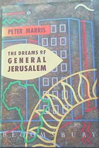 The Dreams of General Jerusalem