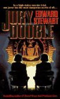 Jury Double-P460996/9b