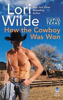 How the Cowboy Was Won: Cupid