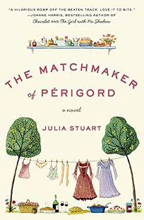 The Matchmaker of Prigord