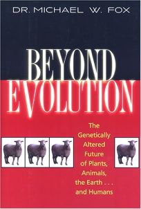 Beyond Evolution: The Genetically Altered Future of Plants