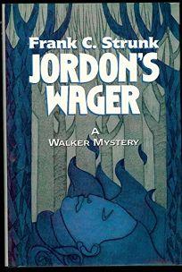 Jordons Wager