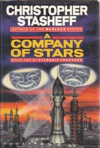 A Company of Stars