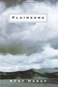 Plainsong Summary & Study Guide