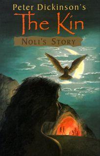 Nolis Story