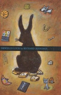 Orwells Luck