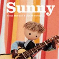 Sunny [With CD]
