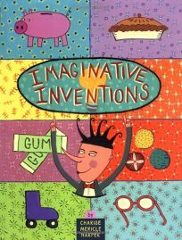 IMAGINATIVE INVENTIONS: The Who