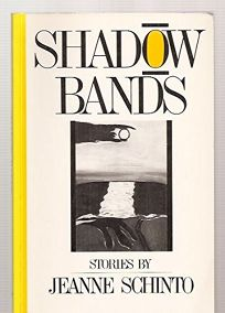 Shadow Bands: Stories
