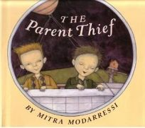 The Parent Thief