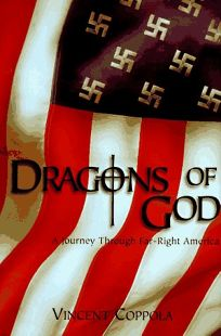 Dragons of God