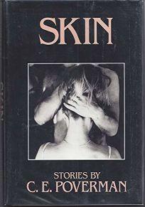 Skin: Stories