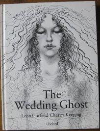 The Wedding Ghost