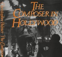 The Composer in Hollywood