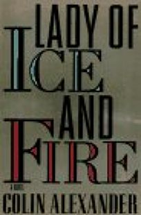 Lady of Ice and Fire