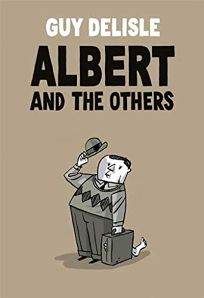 Albert and the Others