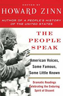 The People Speak: American Voices