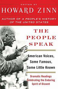The People Speak: American Voices