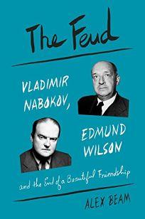The Feud: Vladimir Nabokov