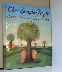 The Simple People