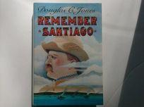 Remember Santiago