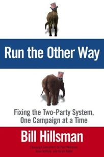 Run the Other Way: Fixing the Two-Party System