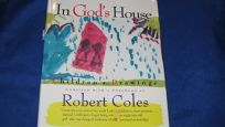 In Gods House: Childrens Drawings