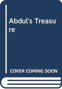 Abduls Treasure