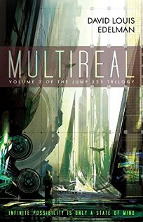 MultiReal: Volume 2 of the Jump 225