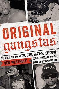 Bildresultat för original gangsters