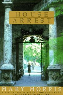 House Arrest