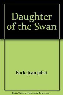 Daughter of the Swan