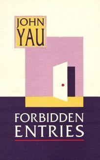 Forbidden Entries