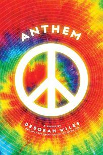 Anthem (Sixties Trilogy #3)