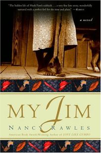 MY JIM