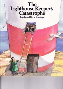 The Lighthouse Keepers Catastrophe