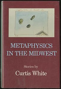 Metaphysics in the Midwest