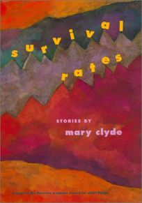 Survival Rates: Stories