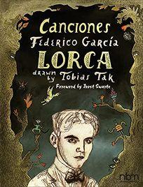 Canciones of Federico García Lorca
