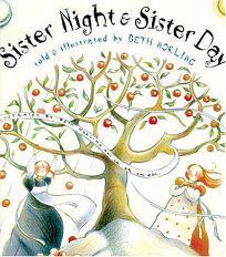 Sister Night & Sister Day