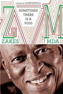 Ways of dying zakes mda